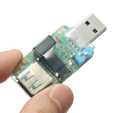 NEW 1500v Insulator USB Isolator ADUM 4160 USB to USB Adum 4160/Adum 3160 ASS