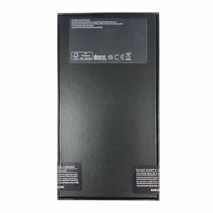 Samsung Galaxy S21 Ultra 5G 256GB Dual SIM Unlocked Phantom Silver - Brand New