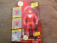 Character - Stretch Armstrong - Mini Stretch Justice League The Flash