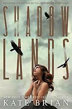 Shadowlands Paperback Kate Brian