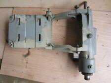 Delta Tool Maker Surface Grinder Motor Mount SCG5 with Spindle
