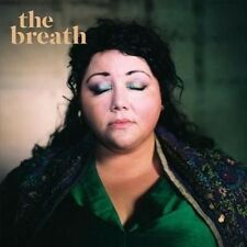 Carry Your Kin The Breath 0884108004517