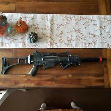 airsoft gun/Gas Blow Back/realistic prop
