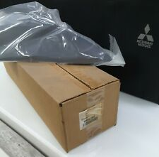 GENUINE MITSUBISHI COVER (FRONT) (RH) FOR ROOF RACK FOR ENDEAVOR (2004-2011)