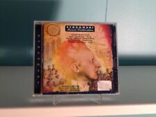 STOKOWSKI Stereo Collection: Inspiration / Handel: Water Music Ste (CD 1998) NEW