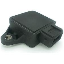 Sensor de Posición Acelerador para Alfa Citroen Fiat Peugeot Toyota Opel Volvo