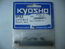 Kyosho SP-52 Getriebewelle