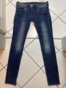 Herrlicher Jeans Piper Söim W29 l 32