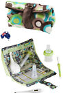 Baby Complete Health Care Kit Safety 1st/Digital Thermometer 4 Mum/Mothers Day