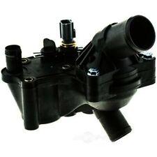 Engine Coolant Thermostat Motorad TA2860S