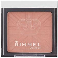 Rimmel London Lasting Finish Soft Colour Blush  020 PINK ROSE
