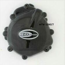GSX R1000 2005 K5 R&G Racing LHS Crankcase RACE Engine Case Cover