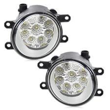 LED Tagfahrlicht Nebelscheinwerfer Nebel Rund Licht 8121006050 für Camry Corolla