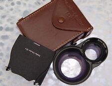 Rolleiflex Bay-III Mutar 1.5X     #3569141
