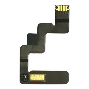 For Apple iPad Air 2020 10.9  Microphone Flex Cable Strip Replacement Part