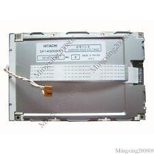 """Original Lcd Panel Screen Display For 5.7"""" Hitachi Snt Sp14Q002-A1 Sp14Q002"""