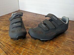 Women's Multi Air Flex II Cycling Shoes asphalt size 26 US 6