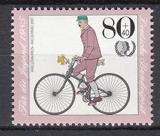 BRD 1985 Mi. Nr. 1244 Postfrisch LUXUS!!!