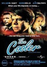 The Cooler (DVD, 2005)