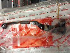 Leva Pompa Frizione Ducati Monster 696 al 09 - 400 620 MTS 620 - 62640071C