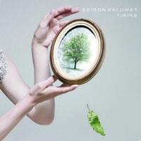 Edison - Familiar Spirit [New Vinyl LP]