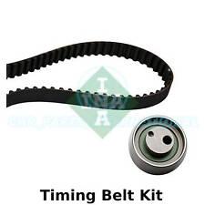 INA Timing Belt Kit Set - 89 Teeth - Part No: 530 0324 10 - OE Quality