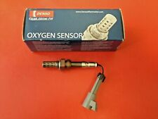 Denso 234 1029 Oxygen Sensor Saturn Sc Sc2 Sl2 Sw2 Sc1 Sl Sl1 Sw1 91 94 No Box Fits 1994 Saturn Sl2