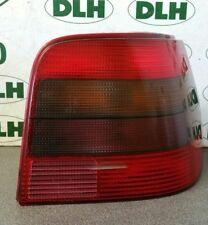 2004 VW GOLF FINAL EDITION E 1.9 TDI O/S REAR LIGHT (1J6945096T)