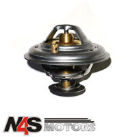 LAND ROVER RANGE ROVER P38 2.5L 6 CYL DIESEL BMW THERMOSTAT. PART STC3338