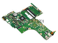 HP PAVILION 15-AB SERIES AMD A4-6210 LAPTOP MOTHERBOARD 809335-001 814746-001 US
