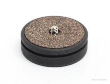 SLIK 8505T Quick Release Plate for SL Heads UI/4 Quick Shoe B.H.800 (1212a-18)