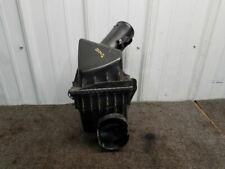 2006-09 Ford Fusion Air Cleaner Box *ONLY* - 3.0L