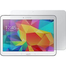 "Screen Protectors for 10.1"" Samsung Galaxy Tab 4"