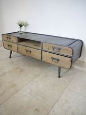 Vintage Retro Tv Stands Ebay