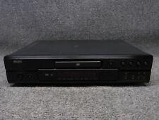 Denon DVD-2910 HDMI SACD Digital Audio Video DVD Player