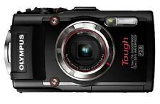 Olympus ToughTG-3 WasserdichtKompaktkamera Outdoor Kamera