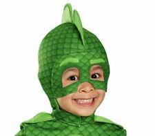 Disfraces de niño Disguise