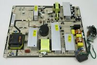 "SAMSUNG 40"" LCD HDTV LN-S4051D REPLACEMENT POWER SUPPLY BOARD, CS61-0267-07A"