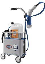 Clorox Total 360 Electrostatic Sprayer UNOPENED BRAND NEW IN BOX