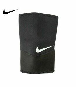 Adult Unisex Nike Pro Closed Knee Sleeve 2.0 Patella, Black, Size XL, NEW