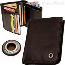 TOM TAILOR Hochformat Brieftasche Geldbörse TONY Geldbeutel Portemonnaie Börse