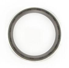 SKF 35000 Wheel Seal