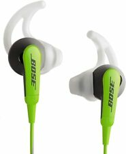 Bose SoundSport In-Ear Earphones Headset For Andriod Version Energy