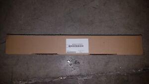Genuine Konica Minolta A50U720501 Fusing Roller bizHub Press C1060 C1070 BNIB