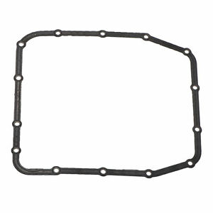 OEM NEW Automatic Transmission Pan Gasket Genuine Ford Lincoln F2VY7A191A