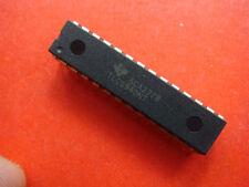 10pcs TLC5940NT TLC5940 TI LED Driver DIP-28PIN (A24)