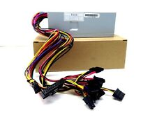 NEW 300 Watt 300W for Dell Studio Slim 540S Replacement Power Supply