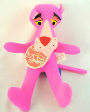 Vintage 1976 Pink Panther Doll Nice!