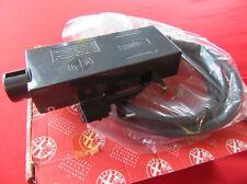 Original Alfa Romeo 155  Radioantenne Einbausatz el. Steuergerät 60551977 NEU