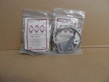 G.R.I. 4400-A Gri Industrial Wide Gap Surface Contact Switch Lot of 2